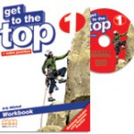 Фото - Get To the Top 1 WB with CD