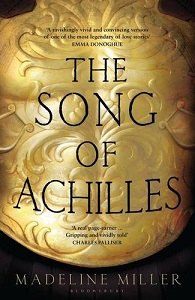 Фото - Song of Achilles,The