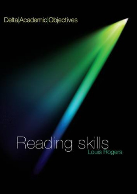 Фото - Academic Objectives Reading Skills