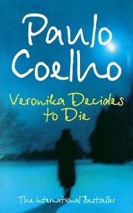Фото - Coelho Veronika Decides To Die