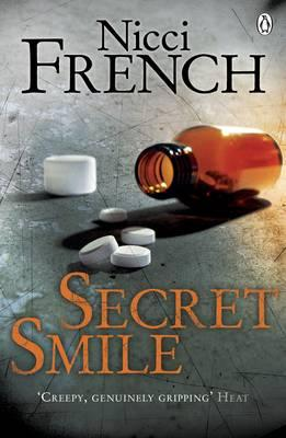 Фото - French Nicci Secret Smile