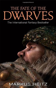 Фото - Fate of the Dwarves,The