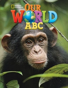 Фото - Our World  ABC
