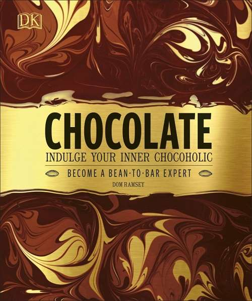 Chocolate Indulge Your Inner Chocoholic.jpg
