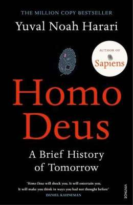 homo_deus_a_brief_history_of_tomorrow.jpeg