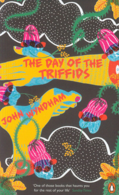 Фото - Day of the Triffids,The