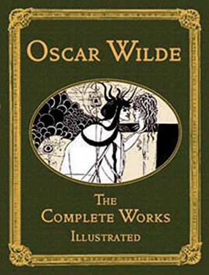 Фото - Wilde: Complete Works