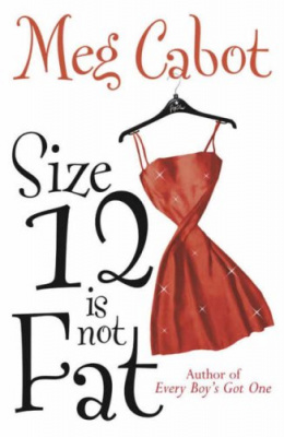 Фото - Size 12 Is Not Fat