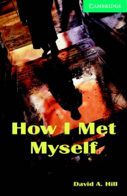 Фото - CER 3 How I Met Myself: Book with Audio CDs (2) Pack