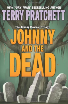Фото - Johnny and the Dead