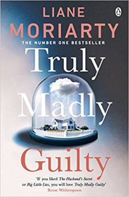 Фото - Truly Madly Guilty