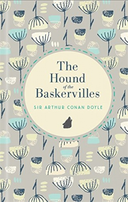 Фото - Hound of the Baskervilles,The  [Hardcover]