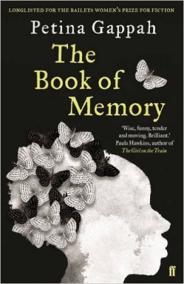 Фото - Book of Memory,The