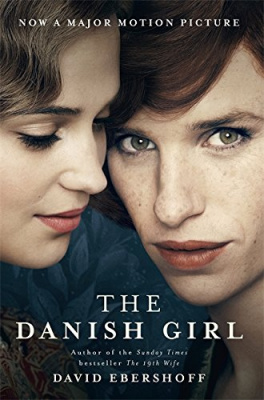 Фото - The Danish Girl
