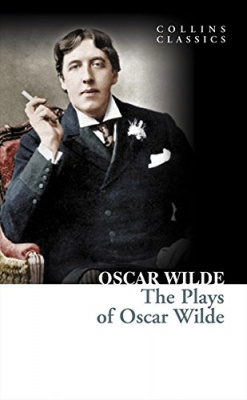 Фото - CC Plays of Oscar Wilde,The