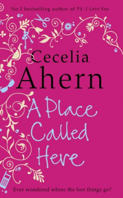 Фото - Ahern C A Place Called Here