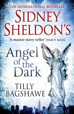 Фото - Sidney Sheldon's Angel of the dark