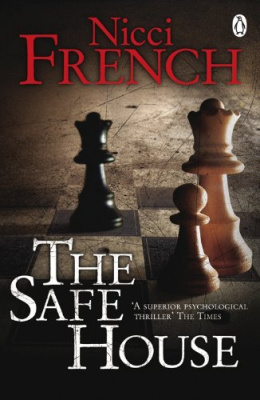 Фото - French Nicci The Safe House