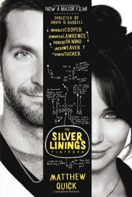 Фото - Silver Linings,The [Film Tie-in]